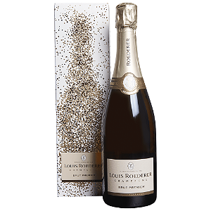 Foto Louis Roederer Champagne